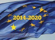 La atragerea fondurilor europene e tot mai bine, dar ne poziționăm puțin mai rău