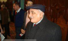 Selecțiuni din raportul mult hulitului conducător Nicolae Bacalbașa