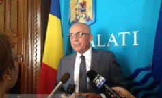 Oare primarul Marius Stan cînd intră în insolvență?
