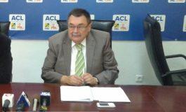 Dobre a anunțat partidul la care vrea să migreze traseistul Eugen Durbacă