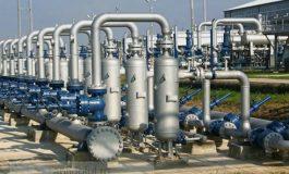 Oare Marius Stan are relații și la Gazprom?