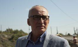"""Ce treabă să aibă primarul Stan cu Colegiul """"Vasile Alecsandri""""?"""