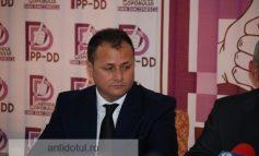 OTV Galați și-a închis emisia. Prozeliții politici ai lui Dan Diaconescu s-au înhăitat cu Marius Stan