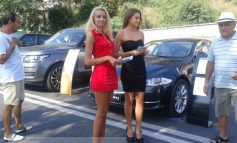 Galați Auto Show 2014, o porcărie pe patru roți (foto)