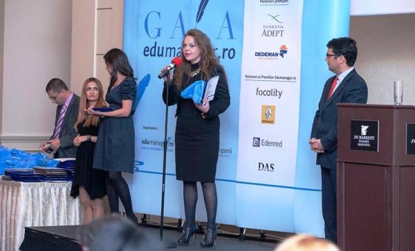 """Universitatea """"Danubius"""" NU înscrie candidați fără Bacalaureat la programele de licență (P)"""