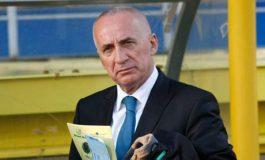 Marius Stan, un primar cu diverse orientări politice