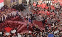 Aventurile sclavilor PSD Galați duși cu japca pe Arena Națională