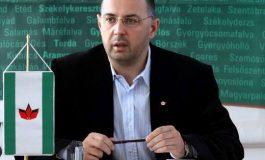 """Tupeu 2014: """"Cred că România este pregătită să aibă un preşedinte maghiar"""""""