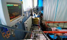 Un gălățean întors din Guineea Ecuatorială i-a băgat în sperieți pe medici