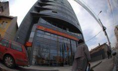 Maricel Păcuraru a scăpat de 4 ani de închisoare şi a rămas cu 2 milioane de euro