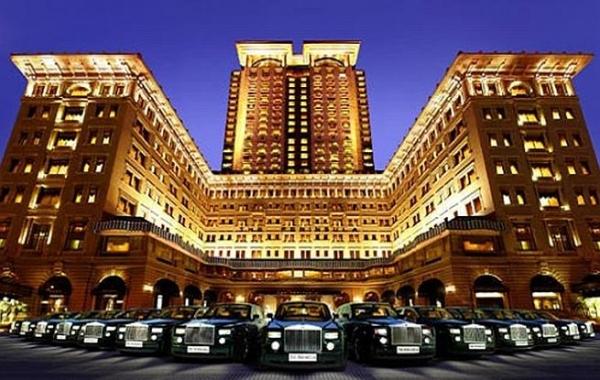 Cît de tare au sărăcit milionarii în euro din Galați, prezenți în Top 300 Capital