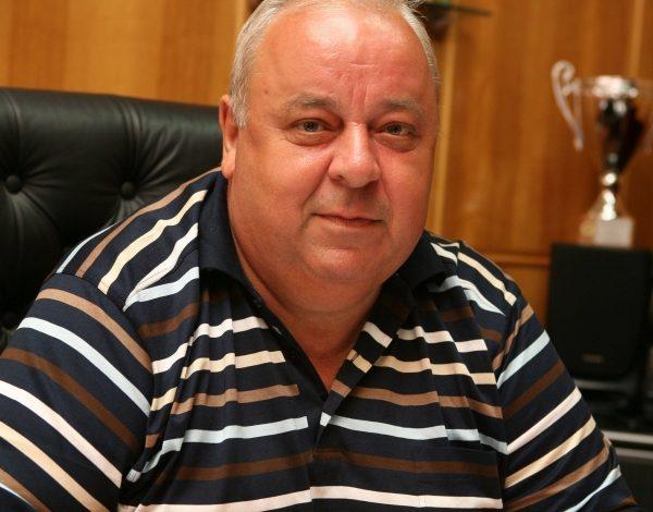 UPDATE/ Firma gălăţeană Vega 93, deținută de milionarul Corneliu Istrate, a intrat în insolvenţă