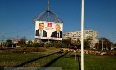GHINION! Imparțialul Marius Stan a autorizat doar mitingul PSD