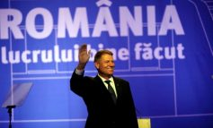 Iohannis, noul președinte al României. Ponta și PSD, în comă profundă