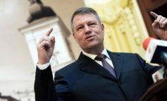 Iohannis s-a apucat de treabă: Stan ar putea să își piardă mandatul de primar