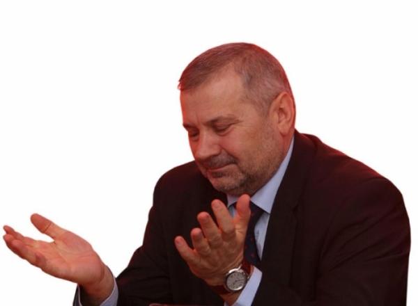 Județul Brăila se pregătește de alegeri. Bunea Stancu a rămas fără funcție