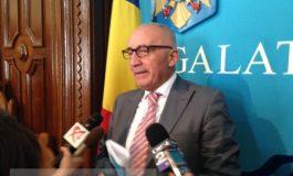 Marius Stan vrea taxe și impozite mai mari în 2015