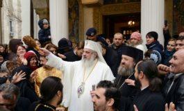 Patriarhul Daniel vine la Galați ca să îi acorde o ultimă șansă lui Casian