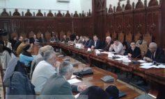 Apocalipsa căldurii, prezentată de viceprimarul PSD Florin Popa