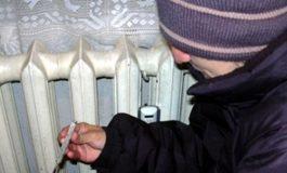 Gălățenii se încălzesc în această iarnă cu comunicate de presă