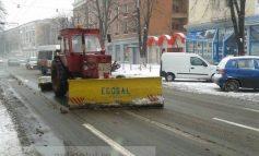 Ecosal sare la câteva milioane din bugetul local