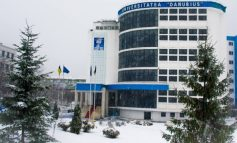 """ARACIS a acordat din nou încredere pentru Facultatea de Drept a Universității """"Danubius"""" (P)"""