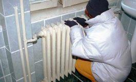 Încetul cu încetul, CET-ul închide robinetul. După 15 decembrie, gălățenii riscă să rămînă în frig