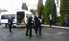 Primăria a cheltuit 10 milioane de euro ca să se plimbe gălățenii cu bacul