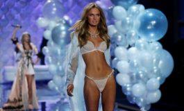 Victoria's Secret 2014. Parada celor mai frumoase femei din lume (foto)