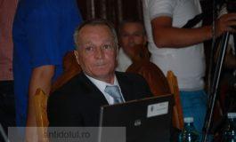 """Viceprimarul Radu Cosca și-a dat demisia. """"Efectiv mă simțeam inutil în funcția asta!"""""""