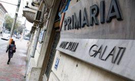 Curtea de Conturi a stabilit: la Primăria Galați este un adevărat dezastru financiar