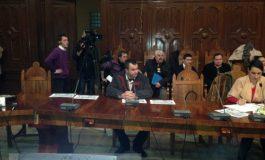 Încă 650.000 de lei dați la pușculița (Asociația TEHNOPOL) lui Florin Popa și Marius Stan