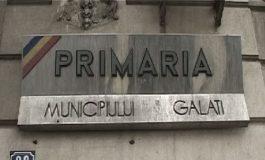Prejudiciu de peste 300.000 de euro la Primăria Galați prin angajarea unor case de avocatură