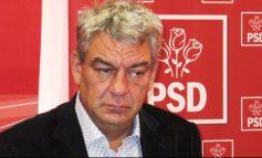 Brăileanul Mihai Tudose, cel mai boțit ministru al Economiei din ultimii 25 de ani