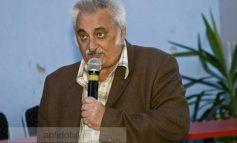 Nicolae Bacalbașa, un politician atît de șters încît nici DNA nu-l bagă în seamă