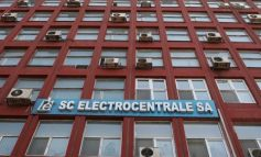 Vizionarii de la CET și proștii plătitori de impozite și întreținere