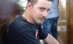 Marinarul gălățean Eduard Curduman a murit prostește în Libia