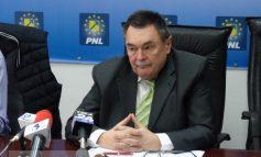 Deputatul Dobre îi regretă amarnic pe Macovei, Lazarovici și Katia Nanu