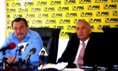 Spectacol garantat: primul traseist al urbei ar putea fi obligat să se întoarcă în PNL