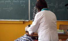 Culmea mizeriei: în județul Galați, păduchii se îmbolnăvesc de TBC
