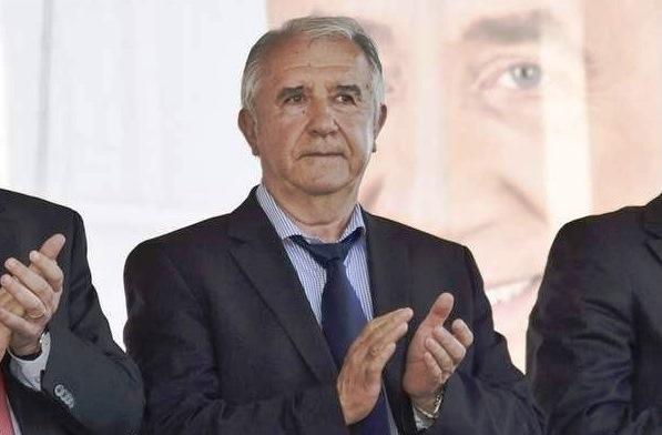 Șoc și groază: Eugen Durbacă, candidat la Primăria Galați în 2016