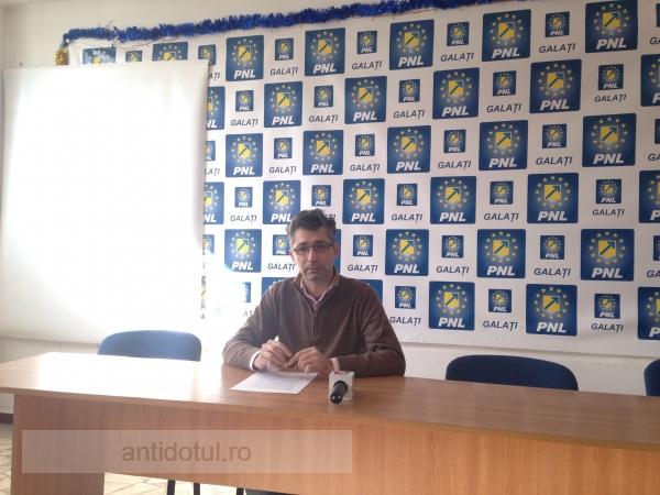 Ciumacenco face publică lista firmelor care au primit lucrări în școli fără licitație
