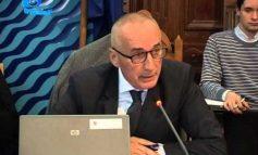 Primarul Marius Stan a rămas în bugetul gol (VIDEO)