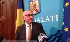 Marius Stan recunoaște senin: aproape trei ani de mandat fără niciun proiect (video)