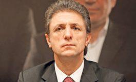 Gică Popescu a înnebunit în pușcărie