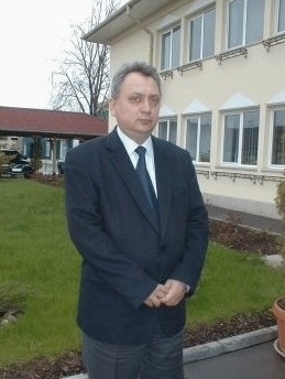 Băilă a anunțat că îl dă afară pe Costel Crângan din funcția de redactor șef