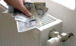 Fără umor despre încălzire, legi și obligații ale autorităților