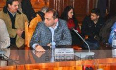 Gepetto Stan are un Pinochio al său: Aurel Vlaicu