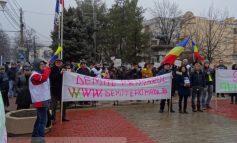 Mitingul PMP Galați, un succes pentru primarul Marius Stan (video)