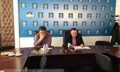 Victor Paul Dobre nu susține demisia primarului Marius Stan